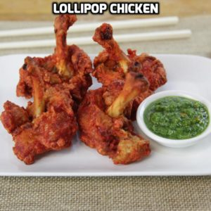 BlueChopstix_LollipopChicken