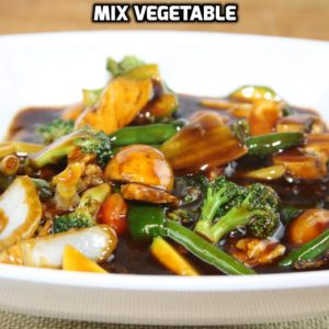 BlueChopstix_MixVegetable